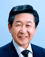野田 清司