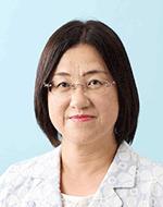 藤井三恵子