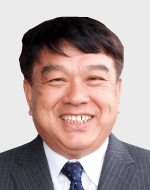 藤田 正雄