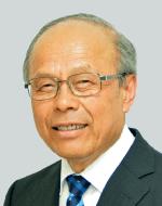 西沢 伸明