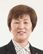 杉浦 智子