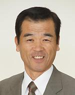 斉藤 佳伸